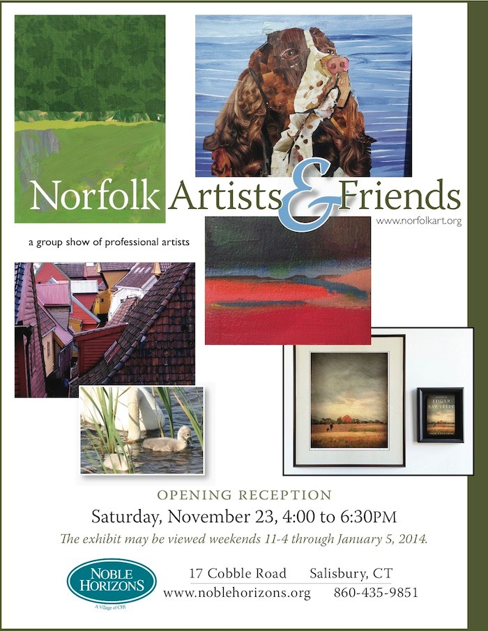 NAF Noble Horizons Art Show-700