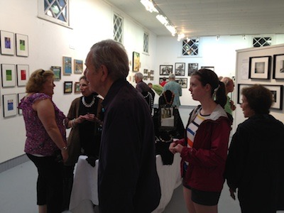 Norfolk-Artists-Friends-art-show-2013 1-400