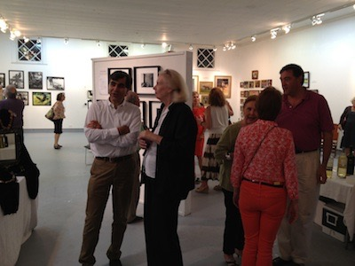 Norfolk-Artists-Friends-art-show-2013 2-400